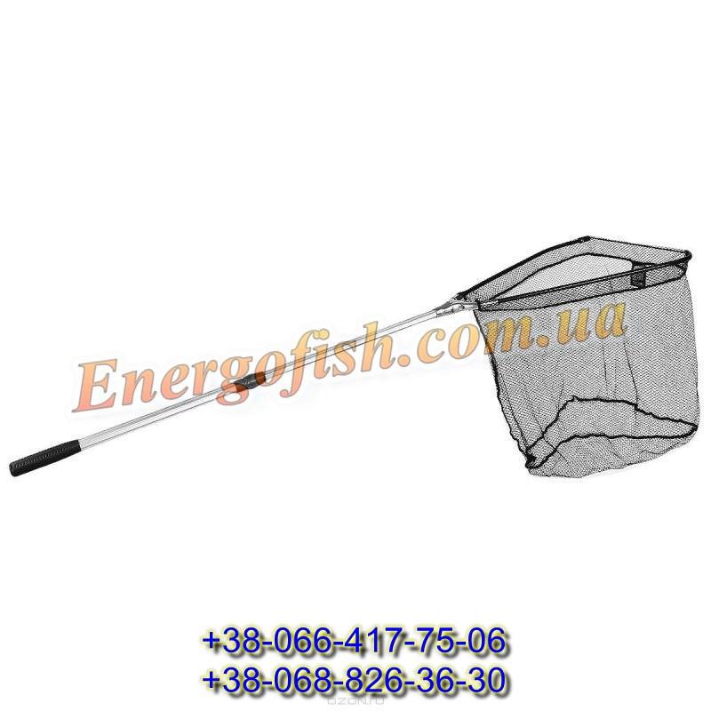 Підсаку трикутний Alumina дрібна сітка 50 см 1,7 м