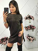 Платье женское Дина норма САВ, фото 1