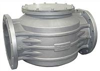 Фильтр газовый фланцевый Madas FM DN 150 давление до 6 бар