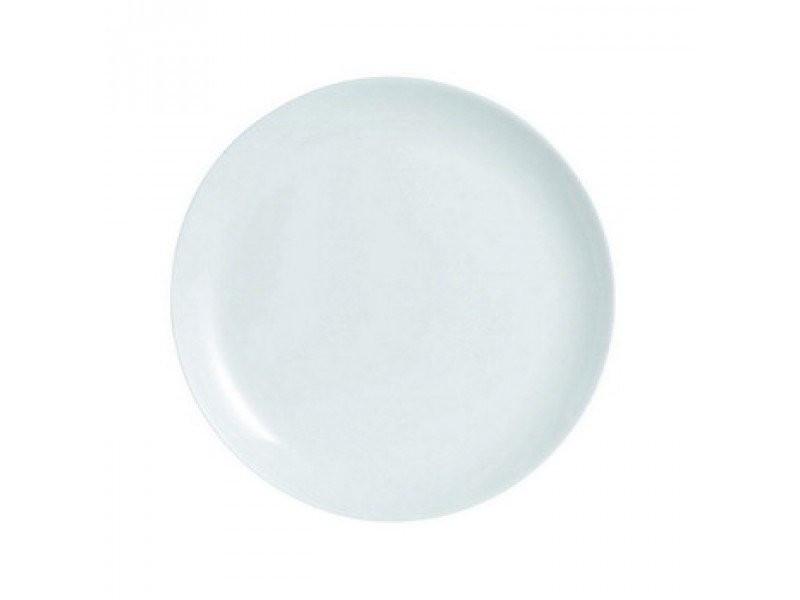 Тарелка десертная Luminarc Diwali 190 мм D7358