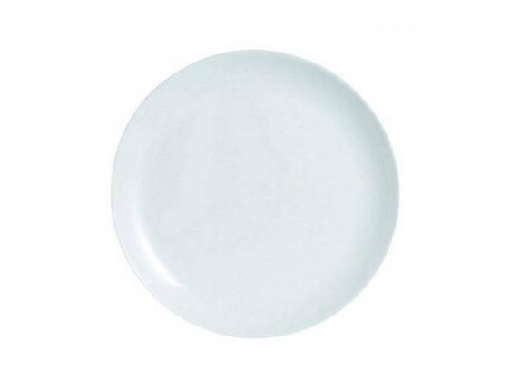 Тарелка десертная Luminarc Diwali 190 мм D7358, фото 2