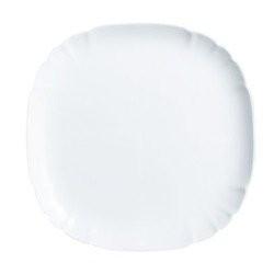 Тарелка обеденная Luminarc Lotusia 230 мм. (H1505,N3620)