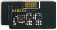 SamML1910 Samsung ML-1910/1915/2525 Чип картриджа 1.5k/2.5k Toner (ML T105) Chip