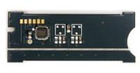 SamsSCX4300 Samsung SCX 4300/4310/4315 Чип картриджа 2k Toner (ML T109) Chip