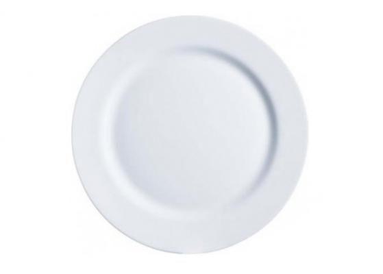 Блюдо Luminarc Peps Evolution 315 мм (63380)
