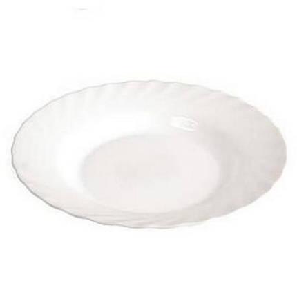 Тарелка суповая Luminarc Trianon 225мм. 61260, фото 2