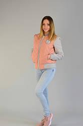 Куртки Charwish
