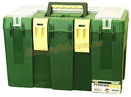 Ящик Fishing Box Magnum Plus -320 Made in Italy