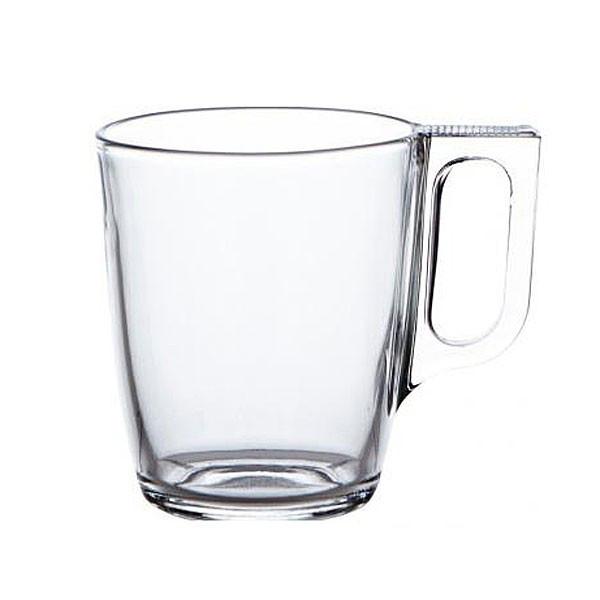 Кружка для чая Luminarc Nuevo  320мл L7397