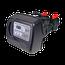 Клапан управления автоматический Clack  WS1 TC, фото 2