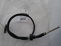 Трос ручного тормоза центральный 4max 5209-01-0515P MERCEDES SPRINTER, VOLKSWAGEN LT