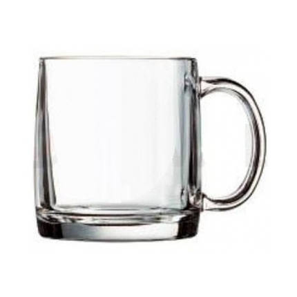 """Кружка чайная Luminarc """"Нордик"""" 380мл. 6шт H8502, фото 2"""