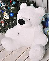 Медведь сидячий «Бублик» 95 см.