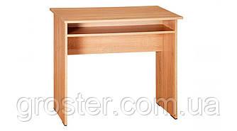 Письменный стол Динамо для дома, кабинета и офиса