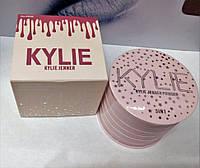 Пудра Kylie Jenner 5 в 1