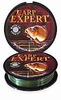 Волосінь Energofish Carp Expert Multicolor Boilie Special 150 м 0.30 мм 12.1 кг (30125730)