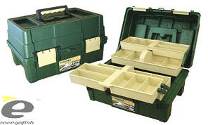 Ящик Fishing Box Cantilever -345 Made in Italy