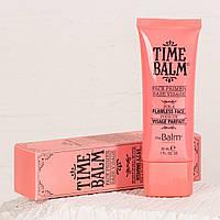 Основа под макияж TheBalm Time Face Primer