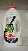 Гель для стирки белья универсальный Ariel Lenor, 5,65 L