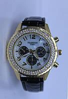 Часы Fashion Time