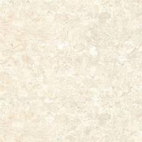Плитка Интеркерама Оазис беж. напольная 430*430 Intercerama Oasis 4343 64 021 для ванной,кухни.