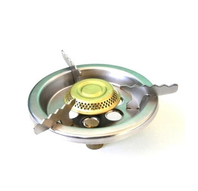 Шланги, розсікачі і вітрозахисту для газових пальників