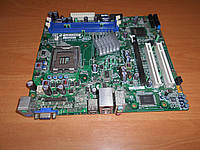 Материнская плата INTEL DG41RQ s775 DDR2