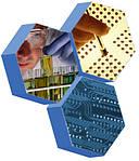 Невероятные открытия в фармацевтике. Опубликован ТОП-6.