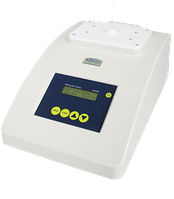 Прибор для измерения точки плавления автоматический M5000