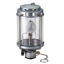 Паяльні і газові лампи