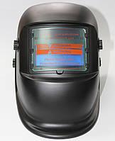 Маска хамелеон Optech S777c