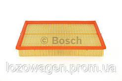 Фильтр воздушный(3.6 V6) BOSCH F026400180