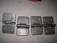 Петля двери задка ГАЗ 2705 2705-6306011-01