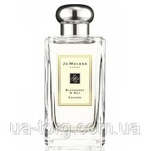 Jo Malone Blackberry & Bay ORIGINAL 100 мл женский