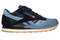 Мужские кроссовки Reebok Classic, Р. 41 42 44 45 46