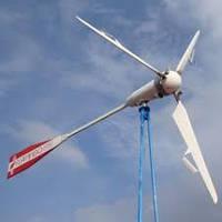 Ветрогенератор FLAMINGO AERO FA-3.1 (800 Вт)