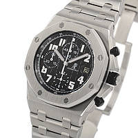 Часы Audemars Piguet Royal Oak chronograph мужские, копия AP