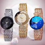 Стильные женские кварцевые часы Baosaili баосаили баосали, фото 6