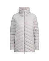 Демисезонная женская куртка пуховик Ralph Lauren в размере ХS, оригинал!