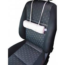 Валик на автомобильные сидения Lintex 5х30