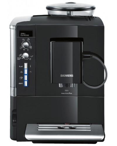 Автоматическая кофемашина Siemens TE 515209 RW