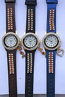Часы Jumeis