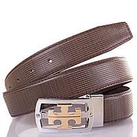 Ремень ETERNO Ремень мужской кожаный двухсторонний ETERNO (ЭТЕРНО) ETS2406-15