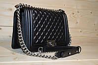 Клатч Chanel (Шанель)
