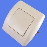 Выключатель настенный С1 10-215 УХЛ4