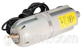 Насос вібраційний Тайфун-2 БВ-0.25-40-У5М