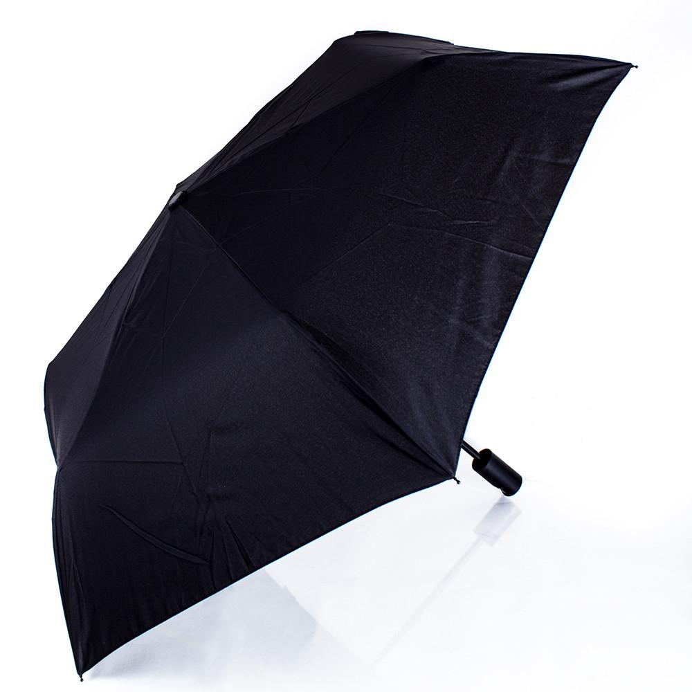 """Зонт мужской механический компактный облегченный FARE (ФАРЕ), серия """"Bottlebrella"""" FARE5055-2"""