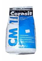 CM-11 Ceresit Клей для плитки 5 кг