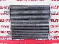 Кожухотрубный конденсатор WTK CF 1335 Чебоксары Пластинчатый теплообменник Sondex S188 Сыктывкар