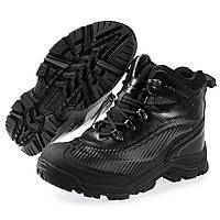 Зимние ботинки Columbia Bugaboot Plus Chukka bm2545-010